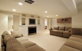 Weather Tite Waterproofing, Inc.   Basement Waterproofing NJ U0026 NY