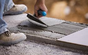 basement waterproofing french drains masonry concrete