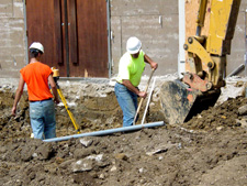 basement-waterproofing-saddle-brook-new-jersey-SP0003819S