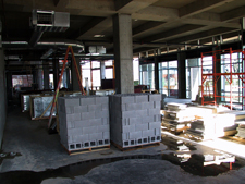 Basement-Waterproofing1-9RcAdKvQWv63FYb-asbury-park-new-jersey
