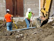 basement-waterproofing-estell-manor-new-jersey-SP0003819S